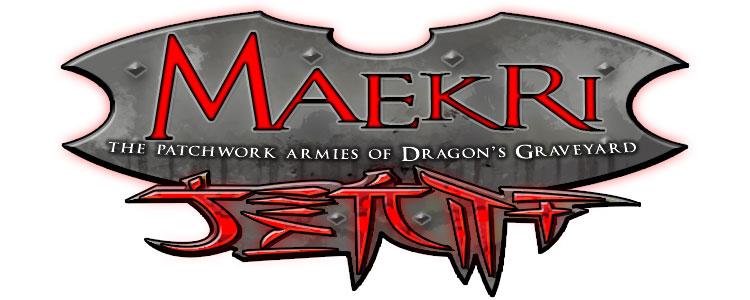 Maekri.logo
