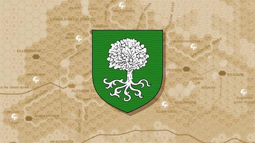 Crest_of_Alfheim.jpg