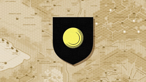Crest_of_Darokin.jpg