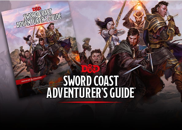 Sword_Coast_Adventurer_s_Guide.jpg