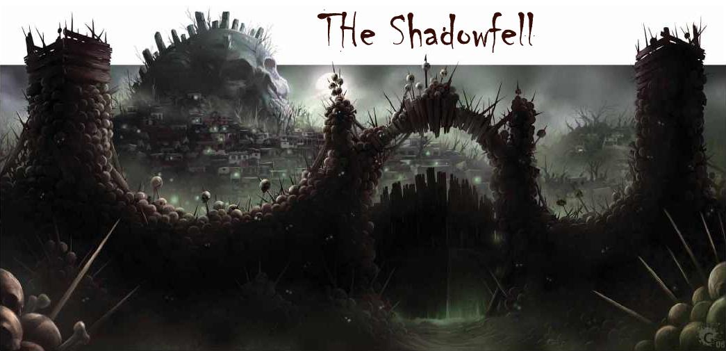 Shadowfell.jpg