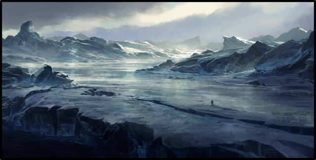 Icewind_Dale_Region.jpg