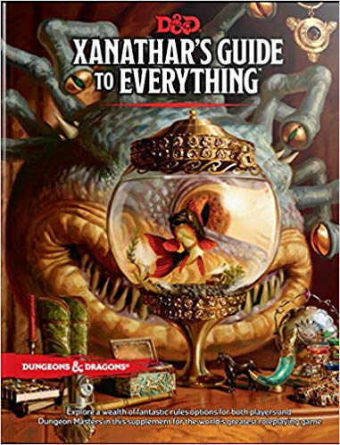 Xanathar_s_Guide_to_Everything.jpg