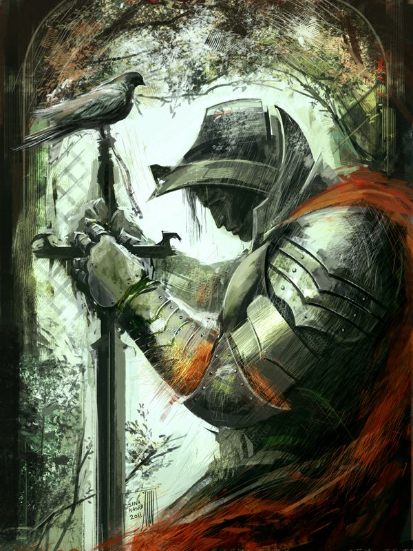 Forgotten_Knight.jpg