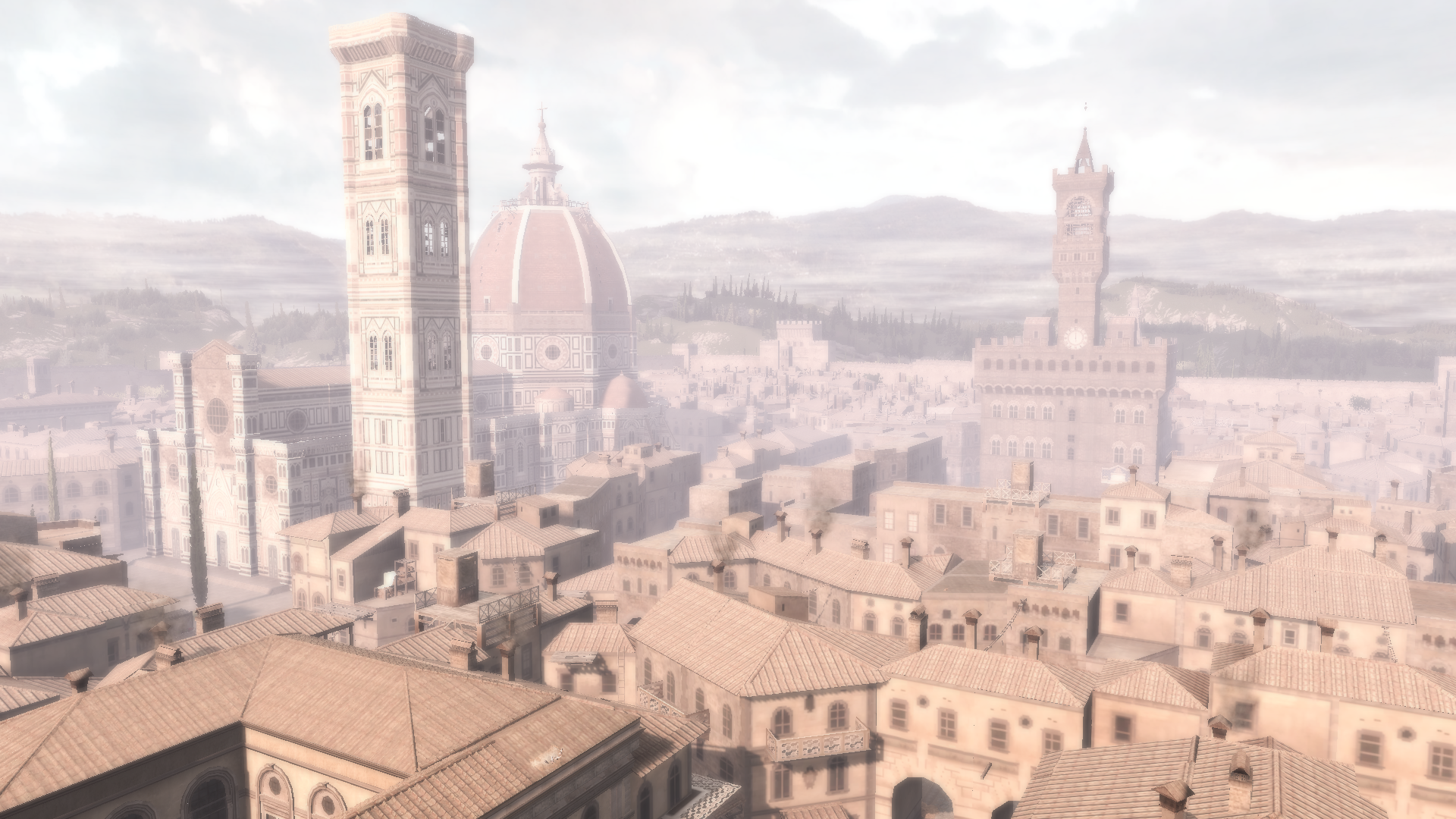 AC2_San_Giovanni_District.png