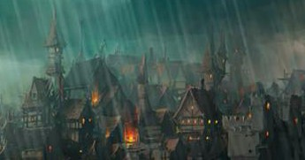 Stromdorf rain 2   edited