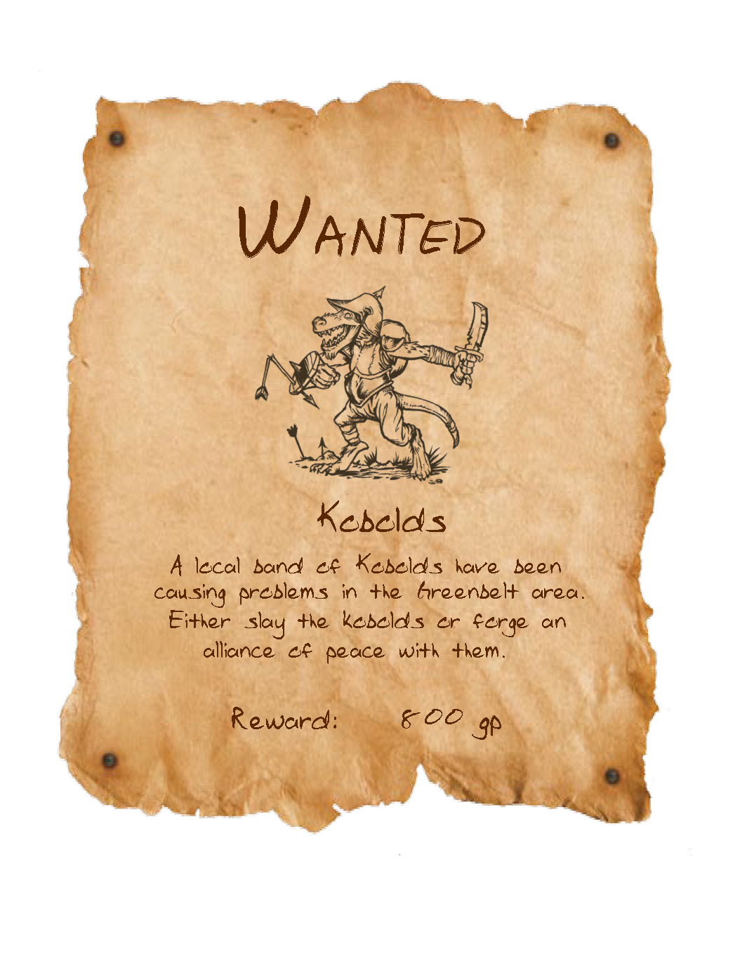 Wanted_Kobolds.jpg