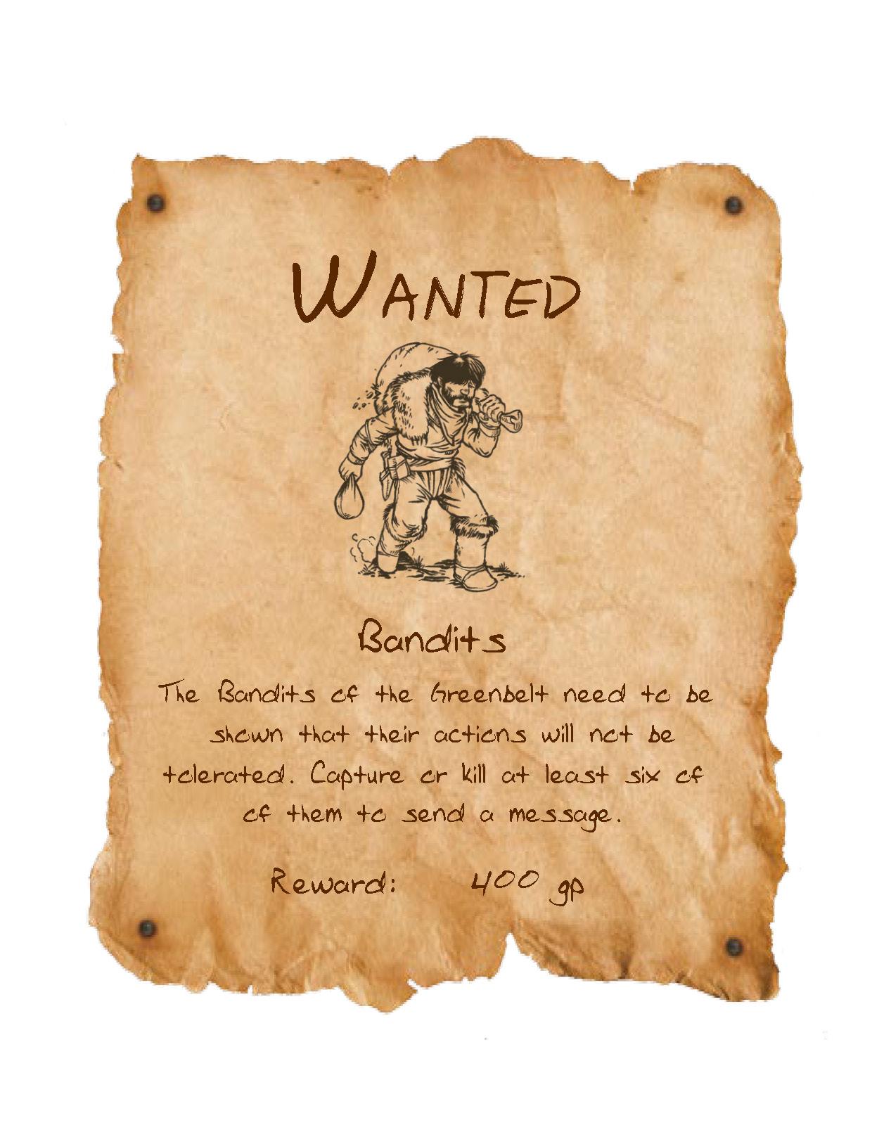 Wanted_Bandits.jpg