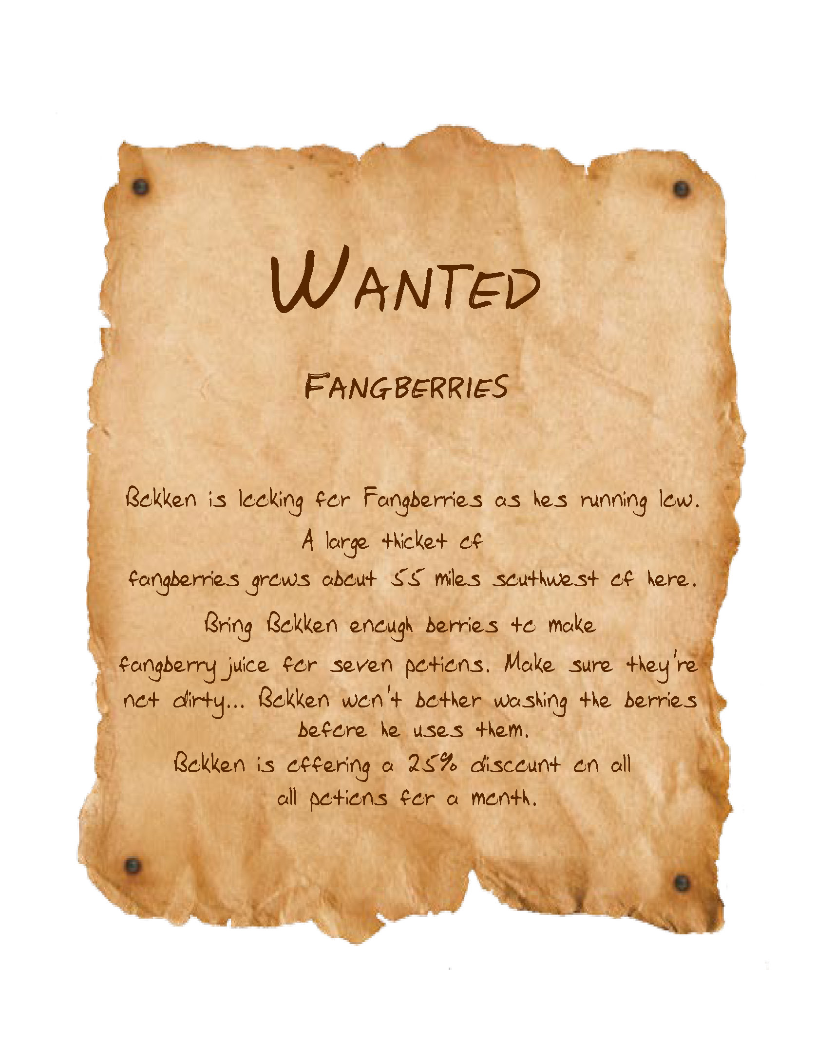 wanted_fangberries.jpg