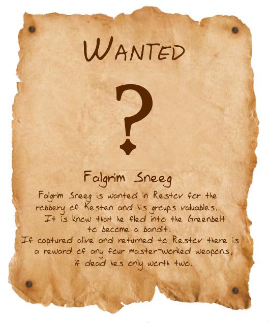 wanted_falgrim.jpg