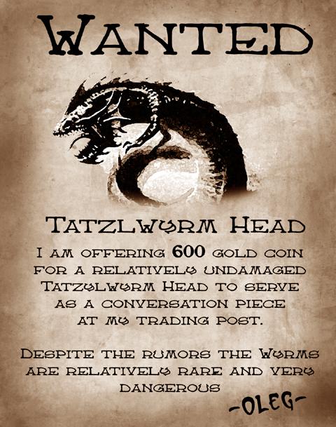 tatzl-wyrm-poster-web.jpg