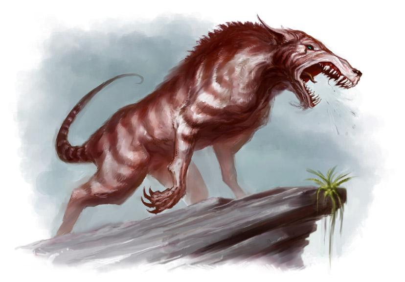 thylacine.jpg