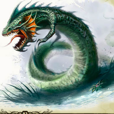 Monster-Tatzlwyrm.jpg