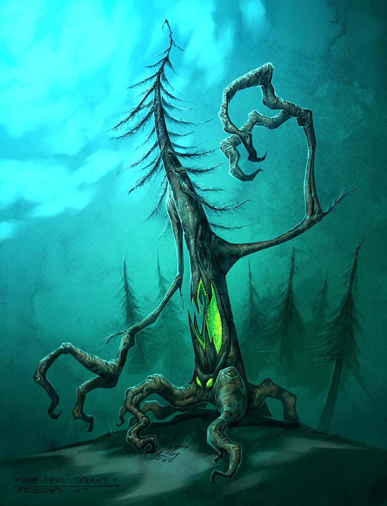 Monster-ScytheTree-Pine.jpg