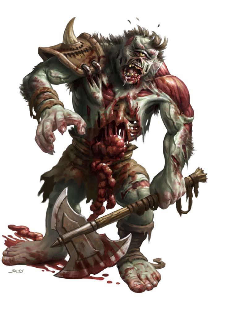 Dread_Zombie.jpg