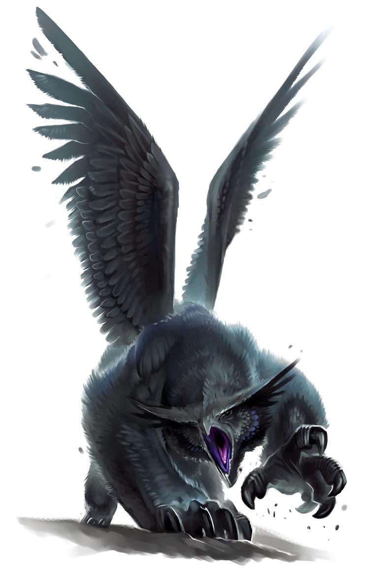 _Winged_Owlbear.jpg