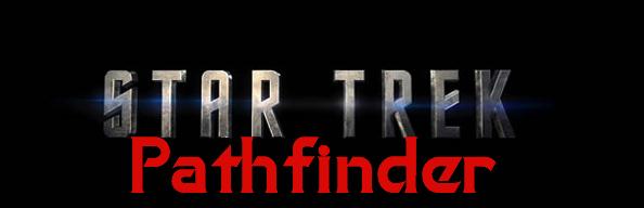 Star trek banner 2