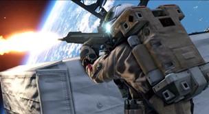 combatinspace.jpg