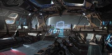 spaceshipcentralbridge.jpg
