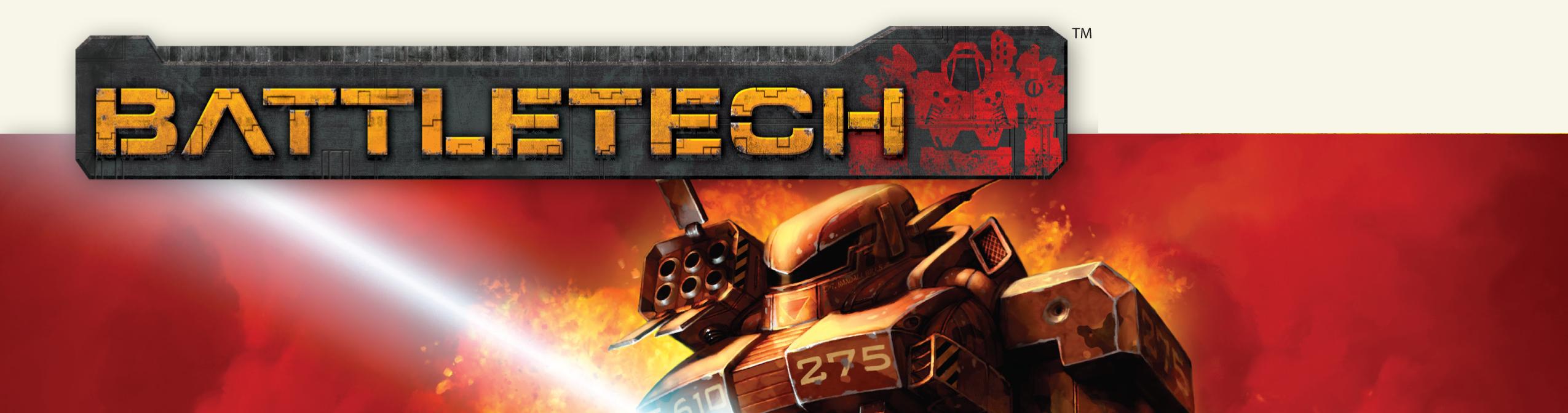Battletechbanner