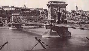 Budapest3.jpeg