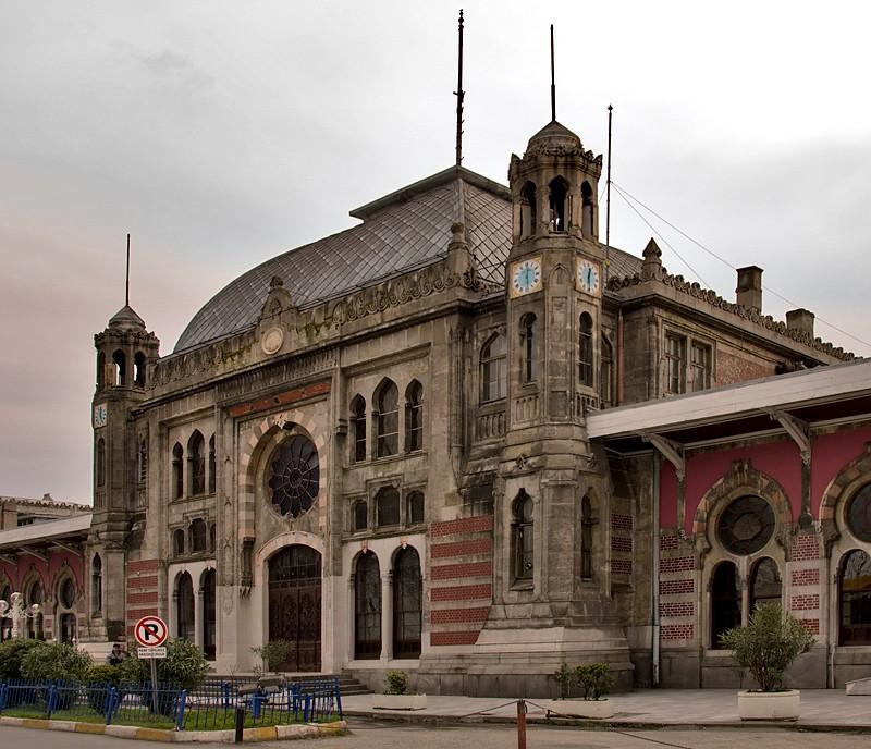 Sirkeci-Station-Istanbul.jpg