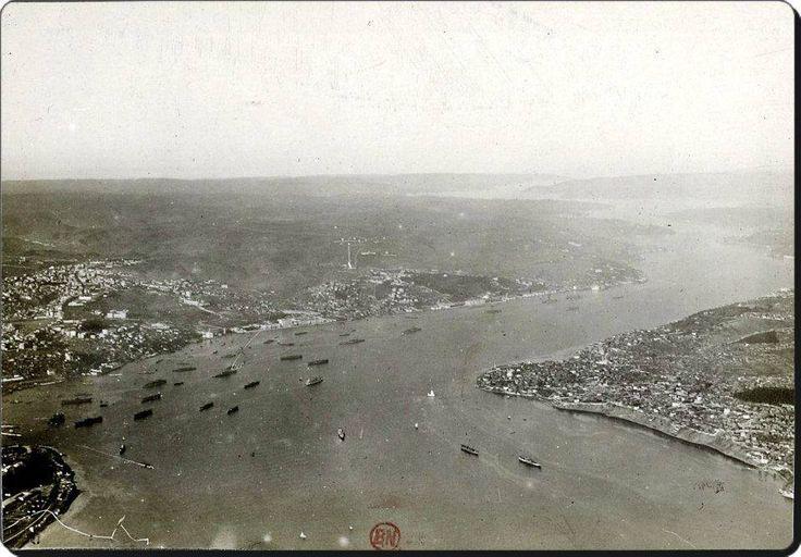 Bosporus_1920s.jpg
