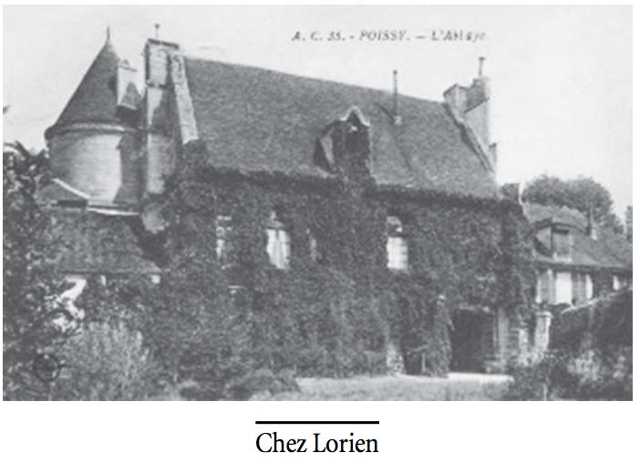 Chez_Lorien.png