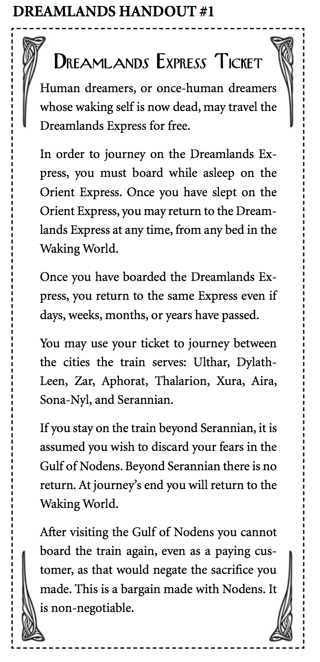 Dreamlands_express_ticket.png