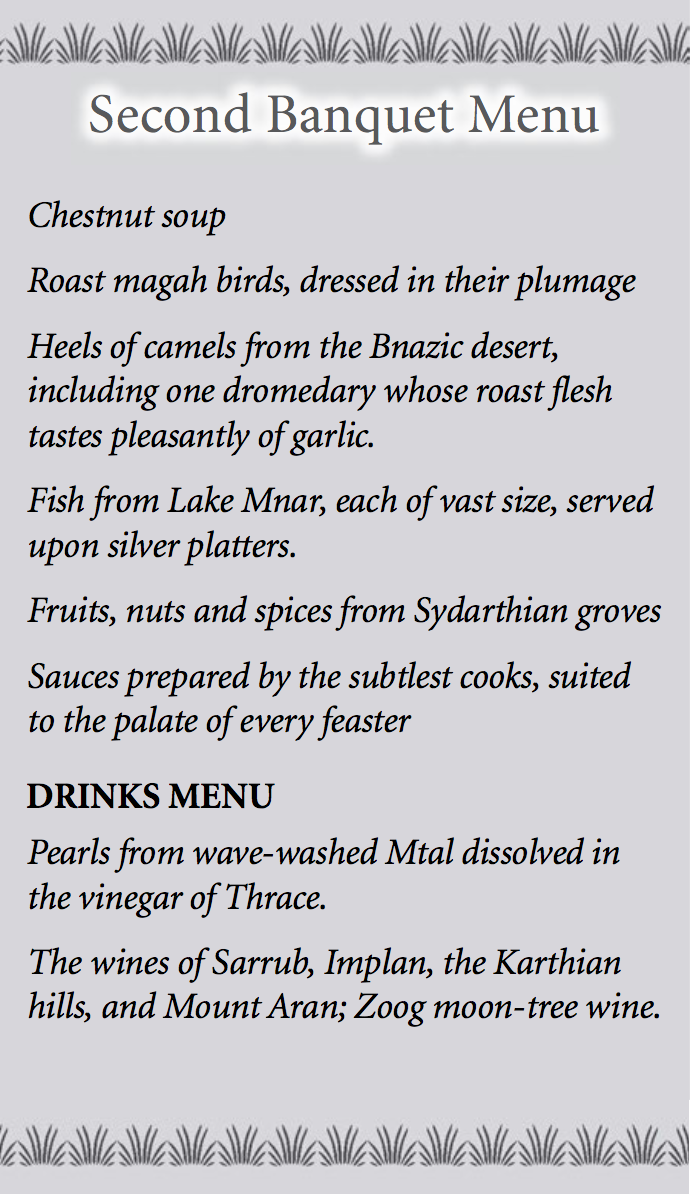 2nd_Banquet_Menu.png