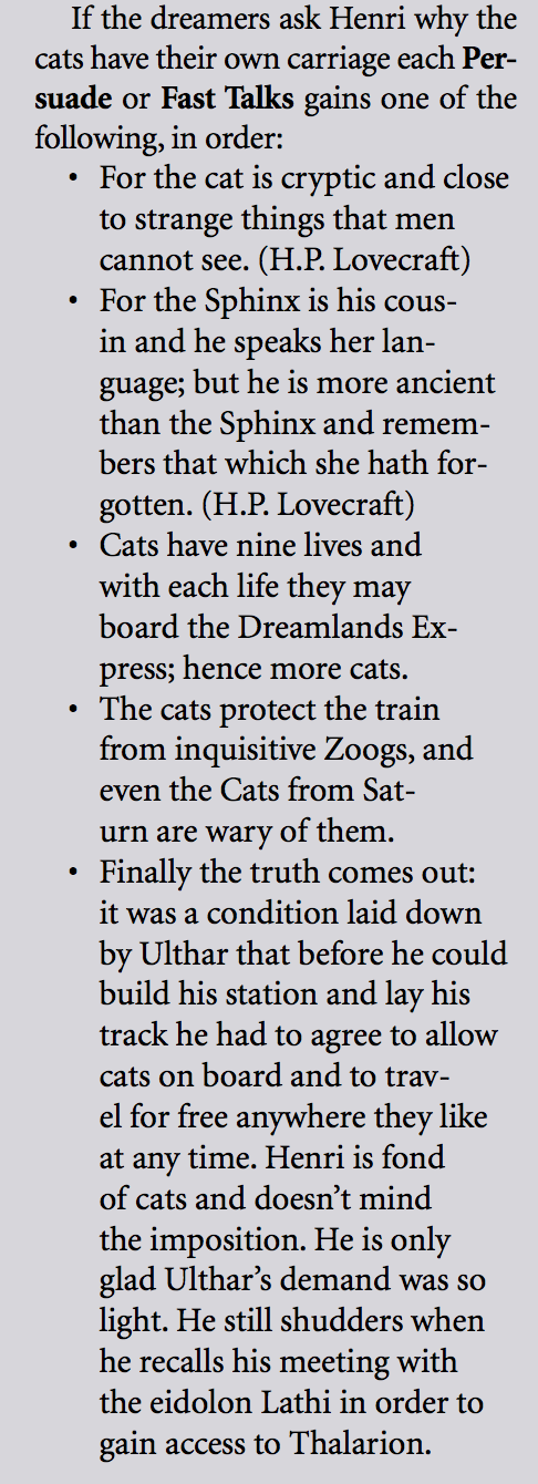 Cats_of_Ulthar_secrets.png