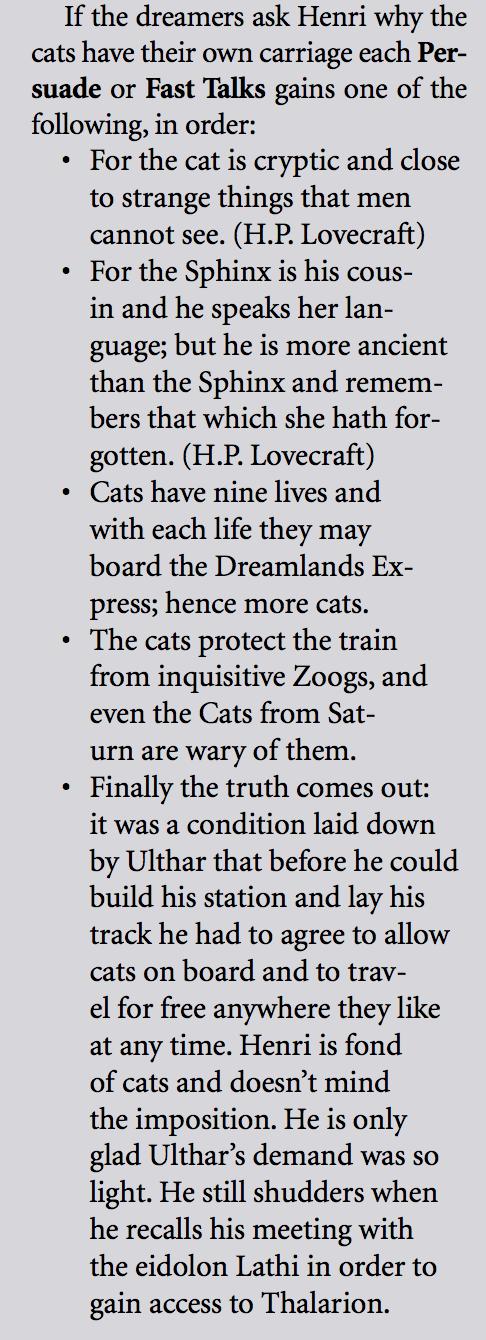 Cats_of_Ulthar_secrets.png