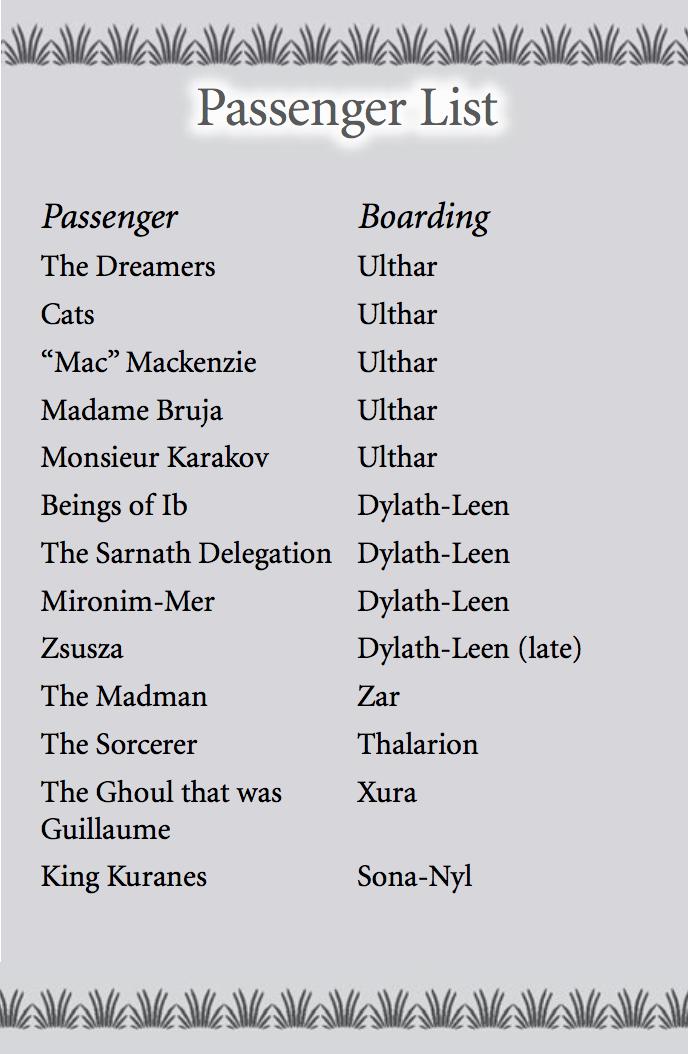Passenger_list.png