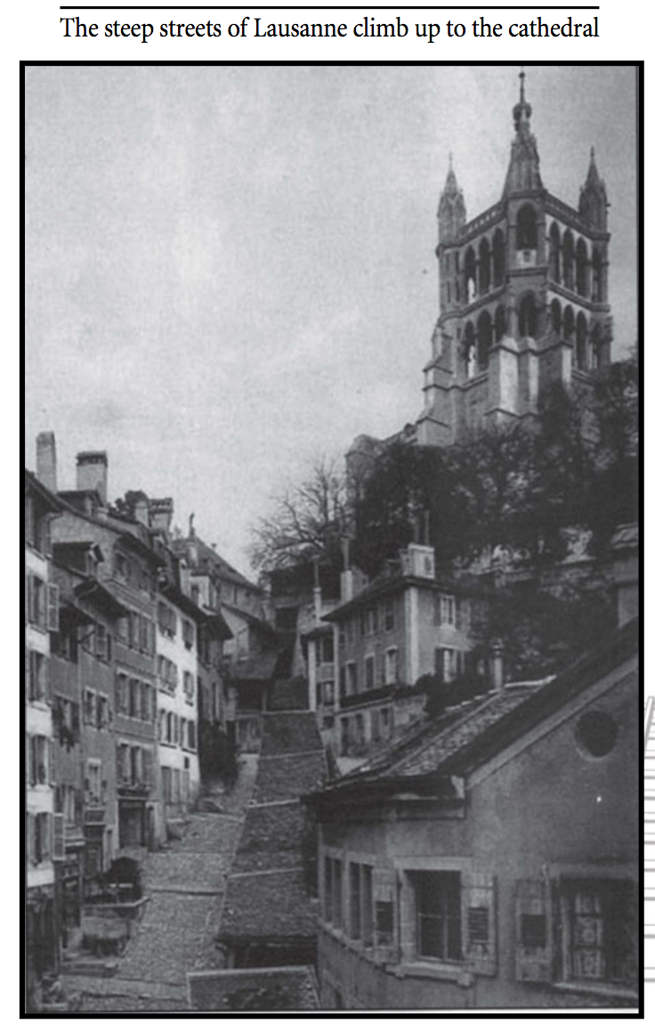 Lausanne_streets.png