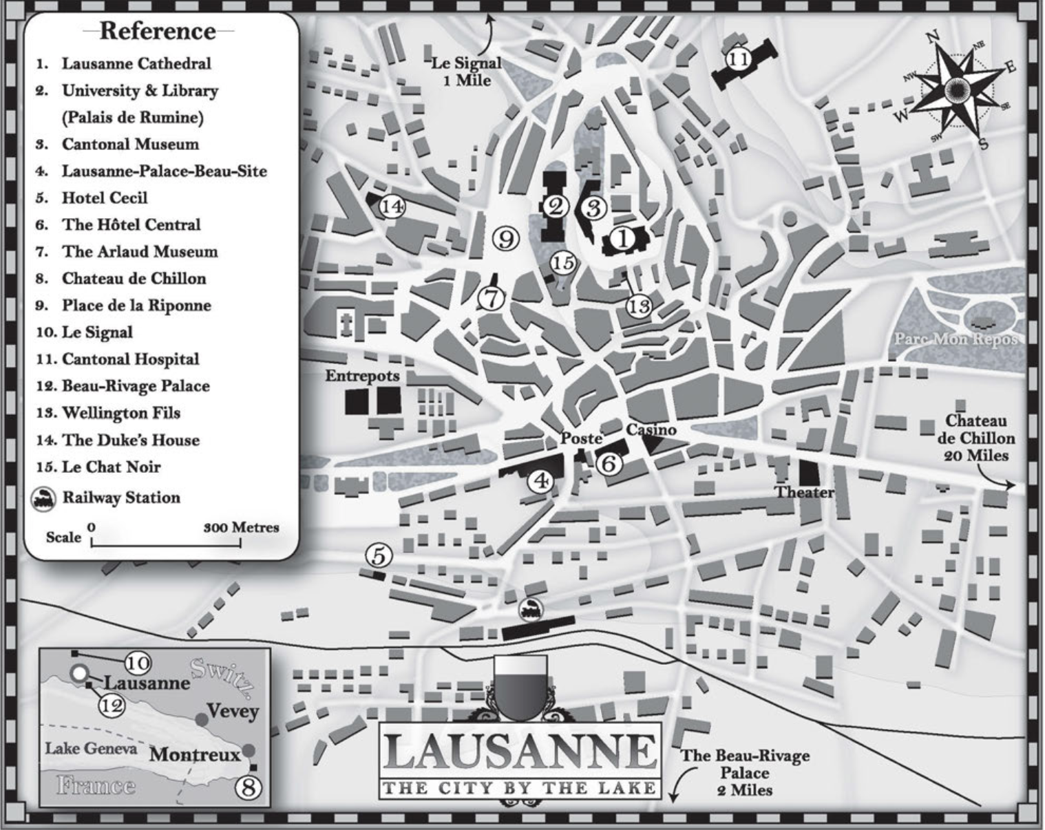 Lausanne.png