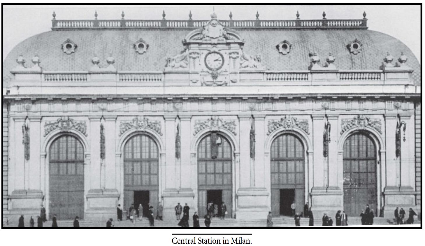 Stazione_Centrale.png