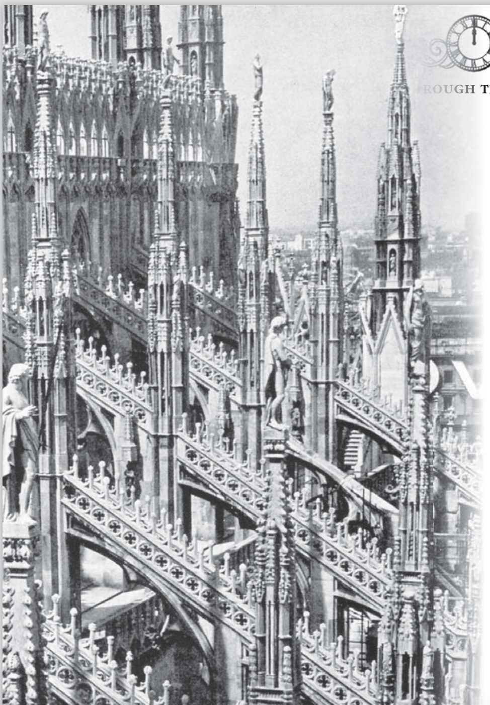 Il_Duomo.png