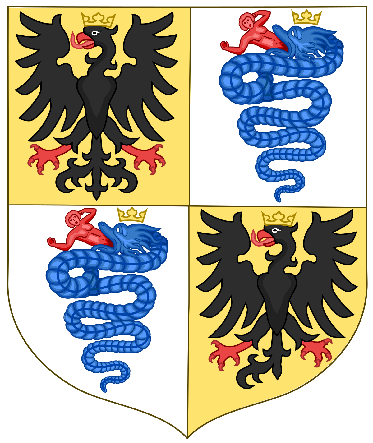 1200px-Arms_of_the_House_of_Sforza.png