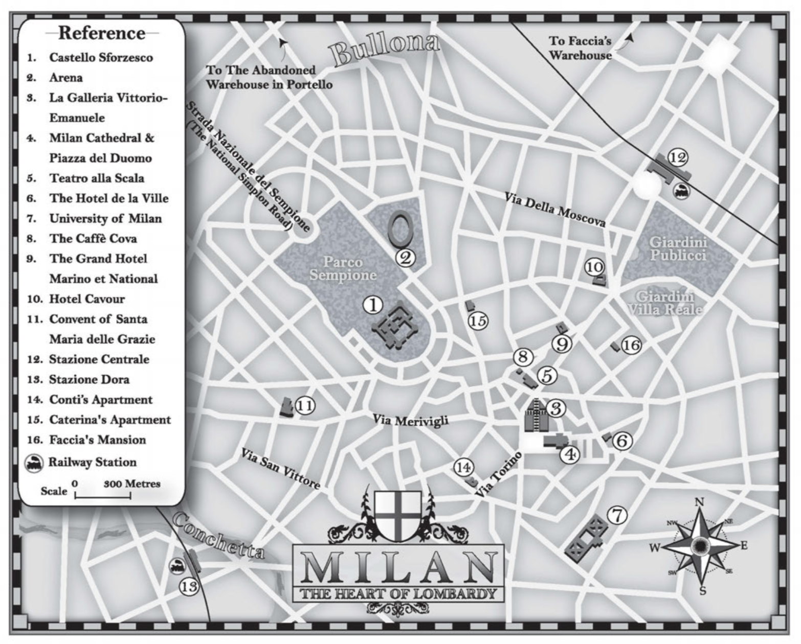 Map_Milan.png
