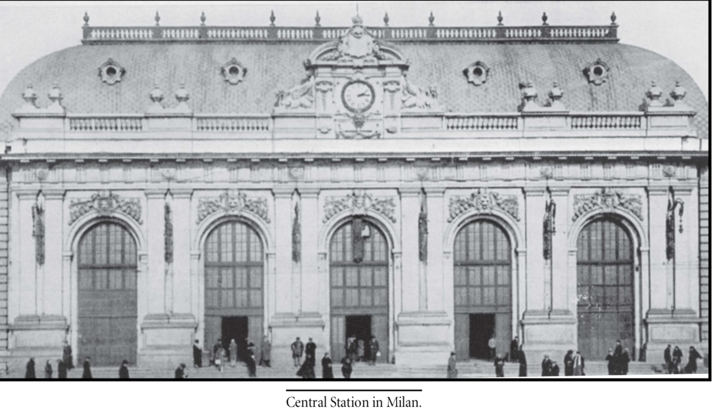 Milan_central_station.png