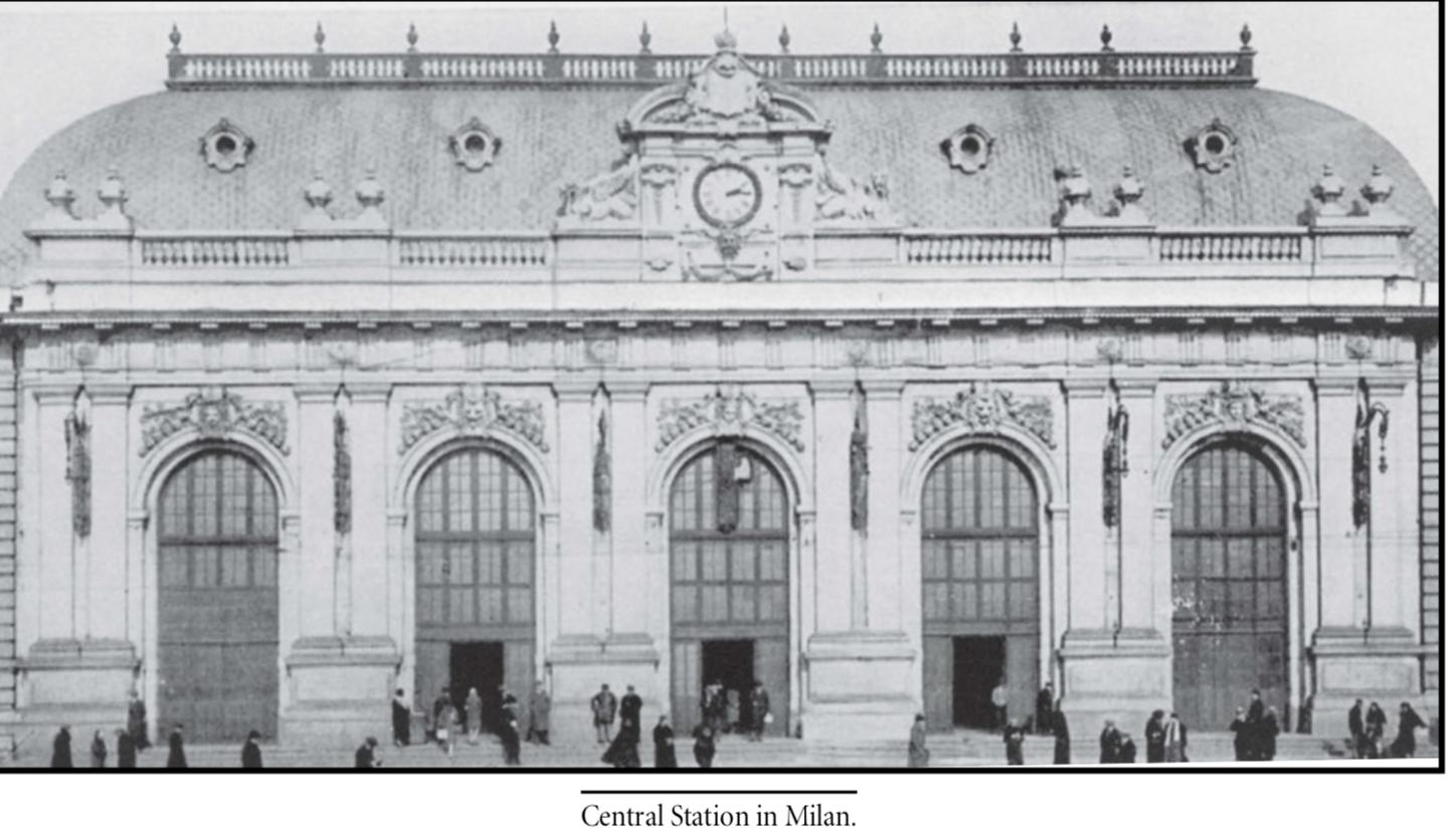 Milan_central_station.png
