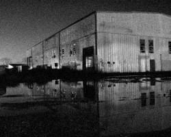 Faccia_s_warehouse_Milan.jpg