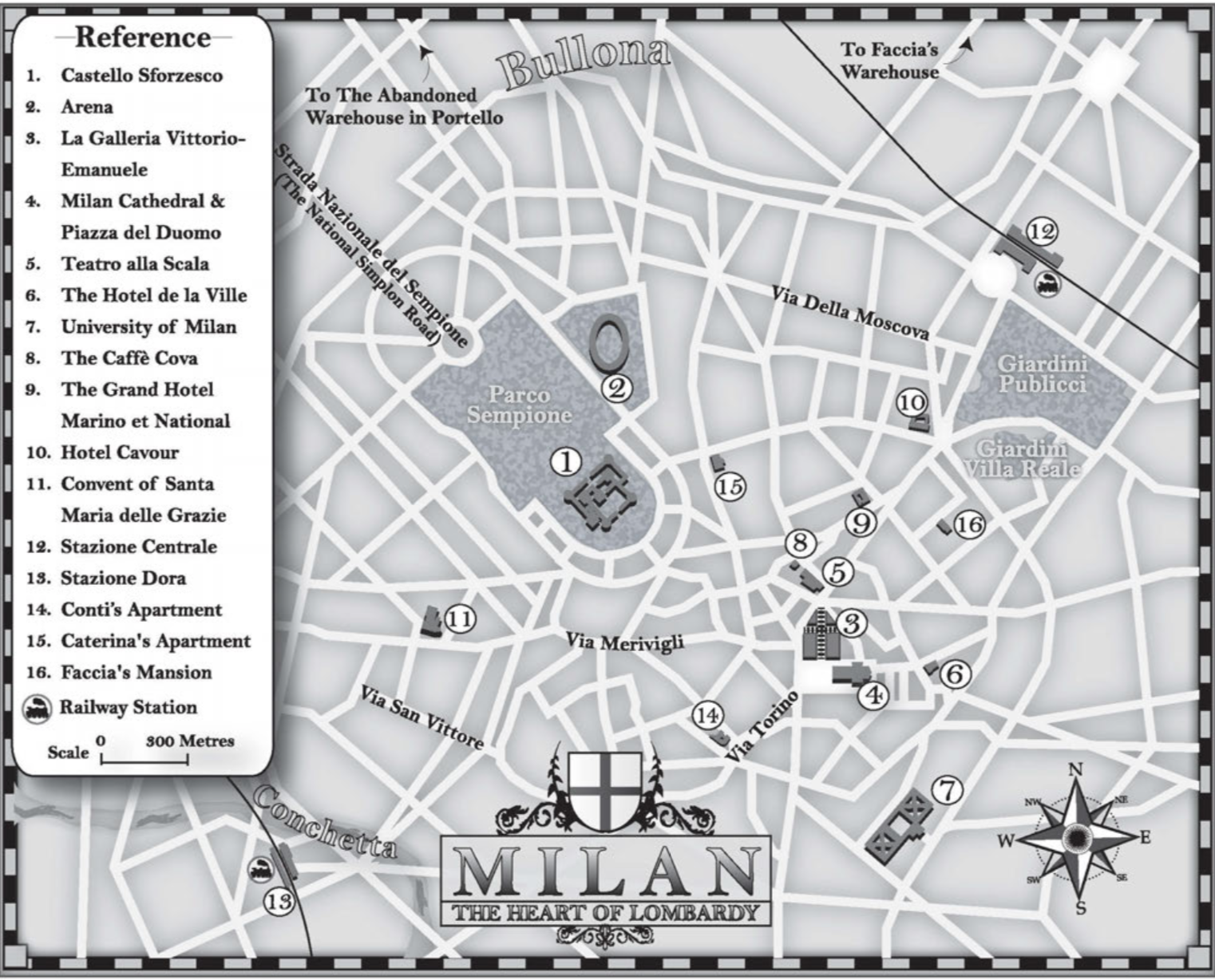 Milan_Map.png