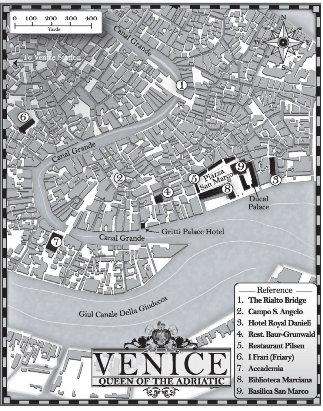 Venice_players__map.png