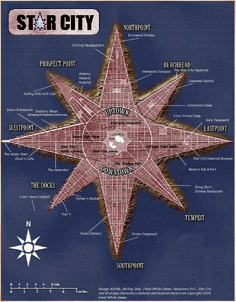 Star_City_Map_Annotated.jpg