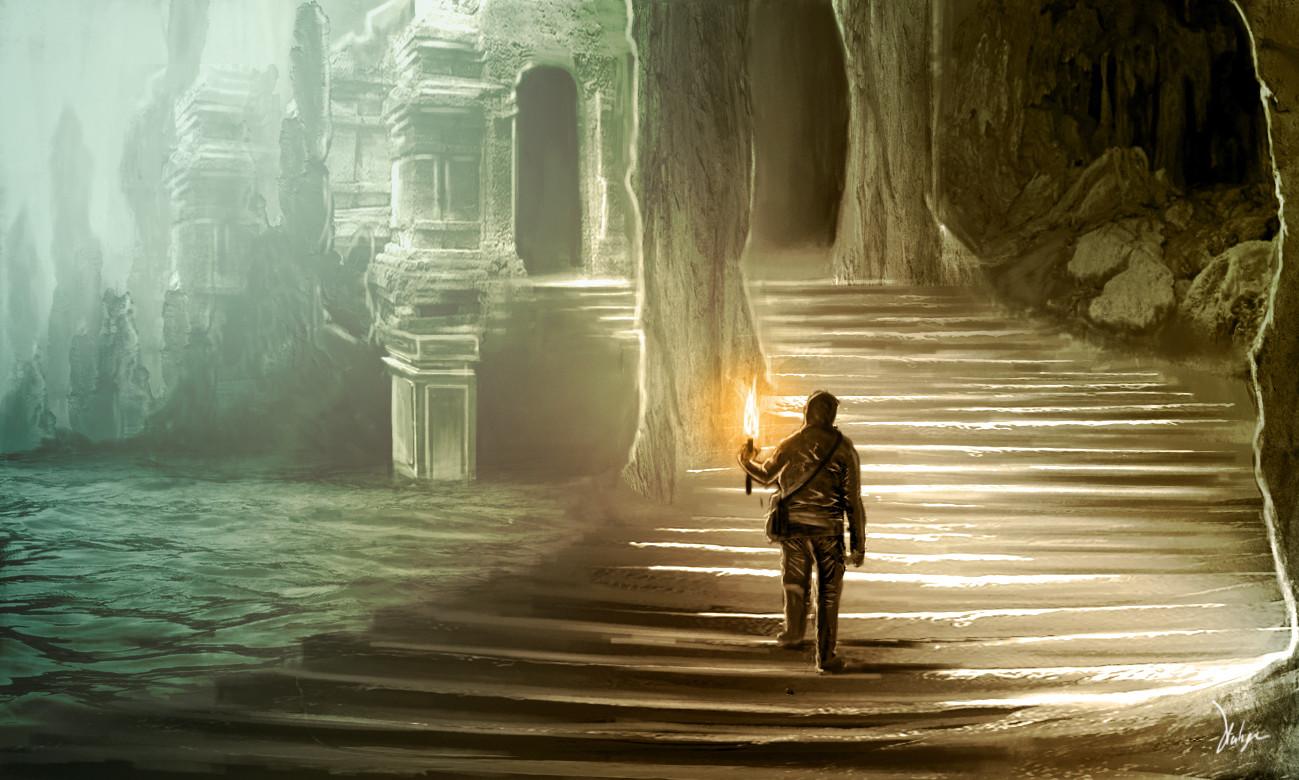 audrey-lopez-temple-cave-final-300.jpg