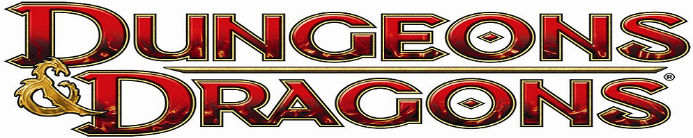 Dungeons   dragons banner