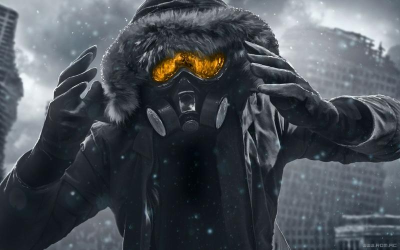 Snow_gas_masks_masks_digital_art_artwork_romantically_apocalyptic_vitaly_s_alexius_1920x1200_wall_www_wallmay_net_7.jpg