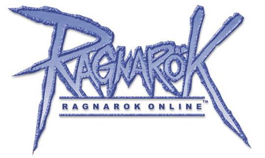 Ragonline logo