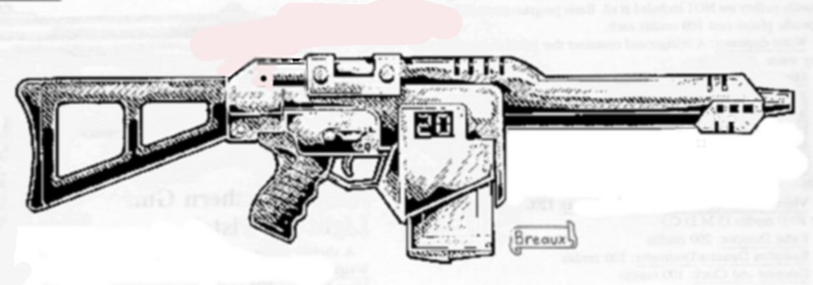 NG-L5_Northern_Gun_Laser_Rifle.jpg